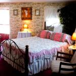 Amity Rose Bed and Breakfast Foto