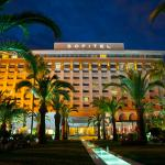 Photo of Sofitel Rabat Jardin des Roses