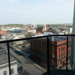 Foto de Four Points Hotel And Suites Kingston