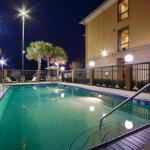 BEST WESTERN PLUS Daphne Inn & Suites Foto