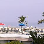 Flagship Hotel Oceanfront Foto
