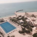 Foto di The St. Regis Doha
