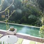 The Purist Villas and Spa Foto