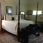 Carolina Bed & Breakfast Foto