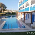 Mitsis Rinela Beach Resort & Spa의 사진