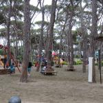 Photo of Park Albatros