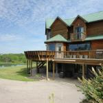 Elk Creek Lodge의 사진