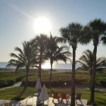 Photo de Prestige Hotel Vero Beach