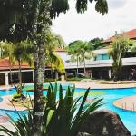 Photo de Orchid Country Club