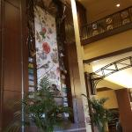 Foto de Renaissance Montgomery Hotel and Spa at the Convention Center