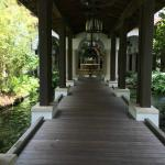 Photo de The Cloister at Sea Island