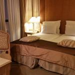 Photo de Melia Athens