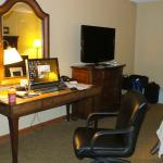 Foto de BEST WESTERN PLUS Dubuque Hotel & Conference Center