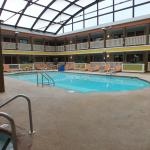 BEST WESTERN PLUS Dubuque Hotel & Conference Center Foto