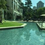Photo of Siam Kempinski Hotel