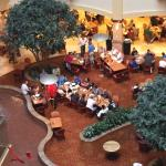Foto Embassy Suites Norman
