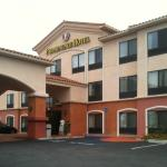 Prominence Hotel in Lake Forest, CA