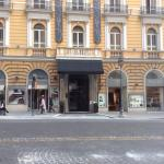 Foto de La Griffe Roma - MGallery Collection