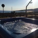 Chillout Hotel Tres Mares의 사진