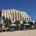 The Atlantic Hotel & Spa Foto