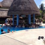 Photo of Catalonia Riviera Maya