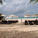 Foto di Two Seasons Boracay Resort