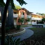Bilde fra Travelodge Inn & Suites Tallahassee North