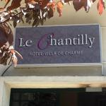 Photo of Le Chantilly