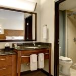 Hyatt Place Chicago/Naperville/Warrenville resmi