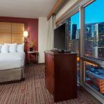 Residence Inn Chicago Downtown / River North