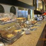 Foto Baymont Inn and Suites Celebration