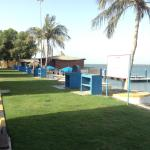 Foto de Palma Beach Resort & Spa