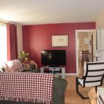 Janor Guest House & The Willows Inn