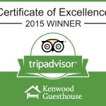 Kenwood Guest House Foto