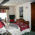 Room 4, view 2