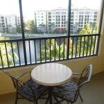 Hilton Grand Vacations Suites on International Drive Foto