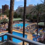 Photo de Servigroup Pueblo Benidorm