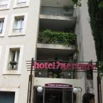Photo of Mercure Pont d'Avignon