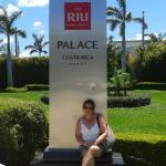 Photo of Hotel Riu Palace Costa Rica