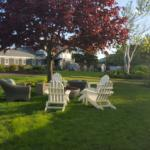 The Seaglass Inn & Spa Foto