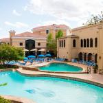 Photo de Tanglewood Resort and Conference Center