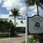 Foto de Lemon Tree Inn