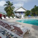 Photo of Sol Caribe San Andres