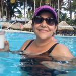 Grand Palladium Bavaro Suites Resort & Spa Foto