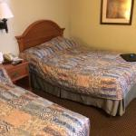 Days Inn Pauls Valley