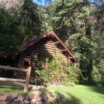Photo de Garland's Oak Creek Lodge