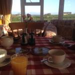 Loughrask Lodge Bed and Breakfast의 사진
