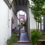 San Telmo Colonial Hotel Boutiqueの写真