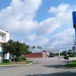 Photo of Motel 6 Chicago Southwest - Aurora
