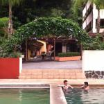 Foto El Tucano Resort & Thermal Spa